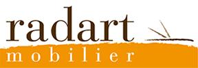 Radart Mobilier Eghezée | Literie - Relax - Salon - Mobilier | Thorembais | Perwez | Namur | Eghezée | Brabant Wallon | Jodoigne - Belgique